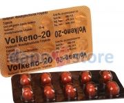 Volkeno-20
