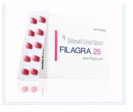 filagra 25